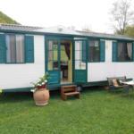 Casa Mobile 06