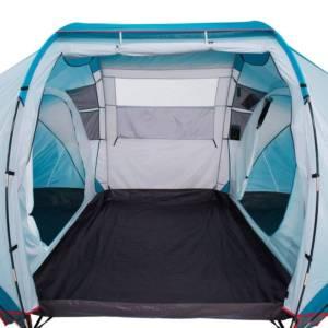 tenda famiglia 04