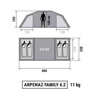 tenda famiglia 06