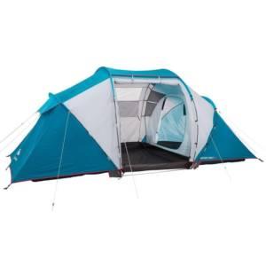 tenda famiglia 02
