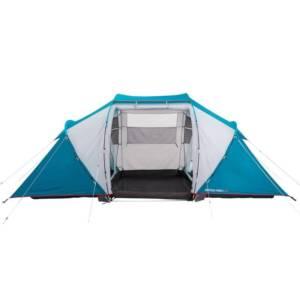 tenda famiglia 03