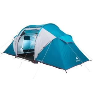 tenda famiglia 01