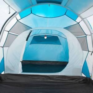 tenda famiglia 05