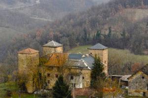 Castello-Talbignano