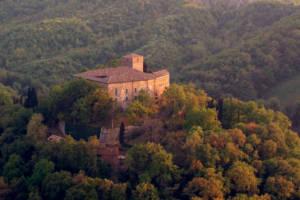 Castello-di-Bianello-2
