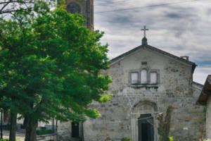 Chiesa-di-coscogno-foto-di-mauro-Terzi