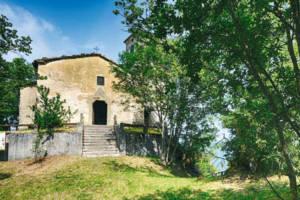 Chiesa-di-san-paolo-sassoguidano-foto-di-Mauro-Terzi