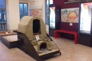 Fiorano-Museo-Ceramica-1