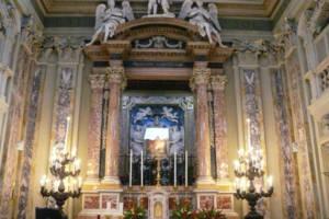 Fiorano-Santuario-Beata-Vergine-del-Castello-2