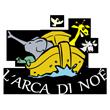 L'Arca di Noè - Agricamp