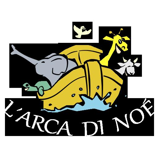Arca di Noè Agricamp