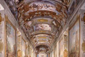 Sassuolo-Palazzo-Ducale