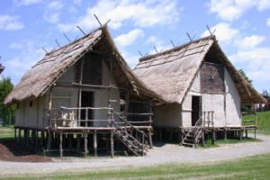 Terramare-di-montale-parco-archeologico