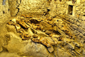 museo-mummie