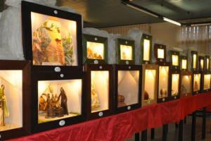 museo-presepe