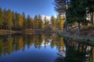 Lago_della_Ninfa3